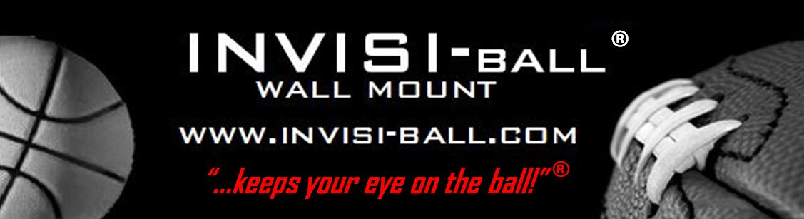 Invisi-ball